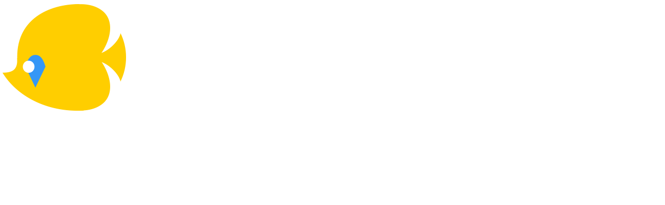 Blue Coral Learning